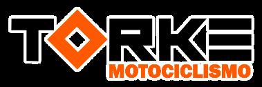 Torke Motociclismo.png