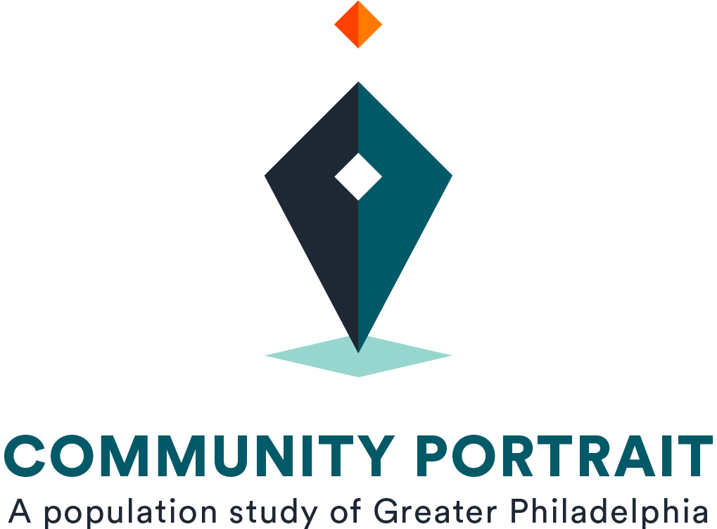 logo_CommunityPortraitTransparent.png