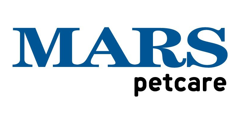 Mars Logo_web.jpg