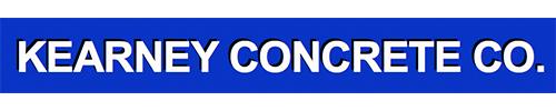 KearneyConcrete.jpg