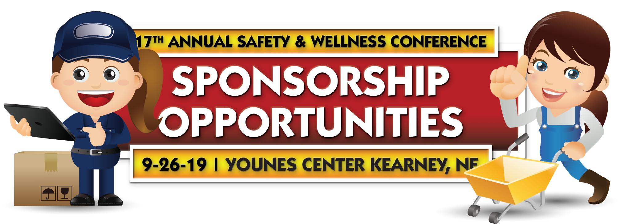 SWC19_Header_SponsorshipOpp.png