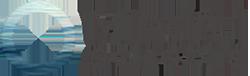 Mindful Schools Logo_sm.png