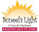 suneels_foundation_logo3.jpg