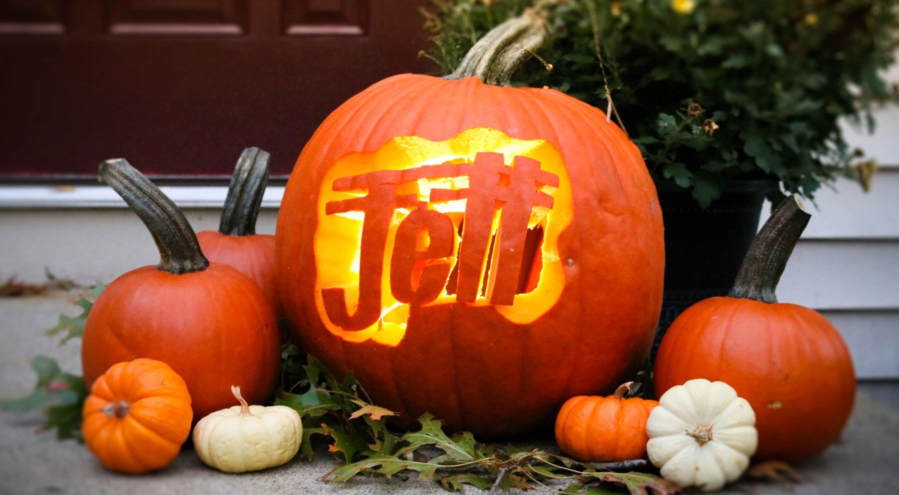 Jett Halloween 2017.jpg
