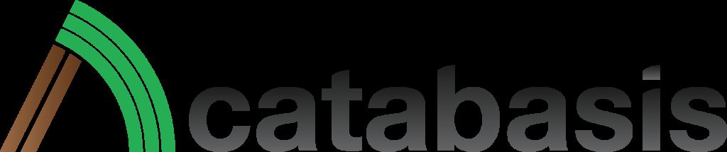 CATB-Logo.png