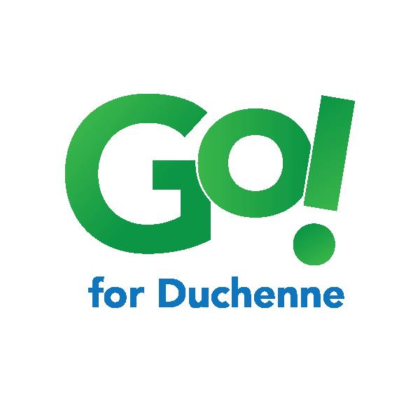 Go! for Duchenne Logo-01.png