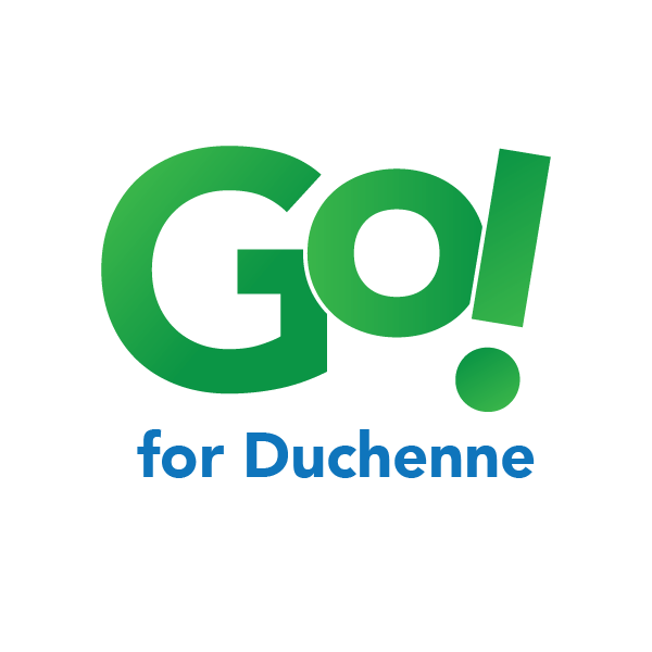 Go! for Duchenne Logo-01.png