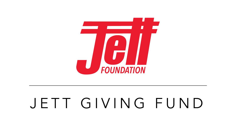 JF Logo JGF-01.png