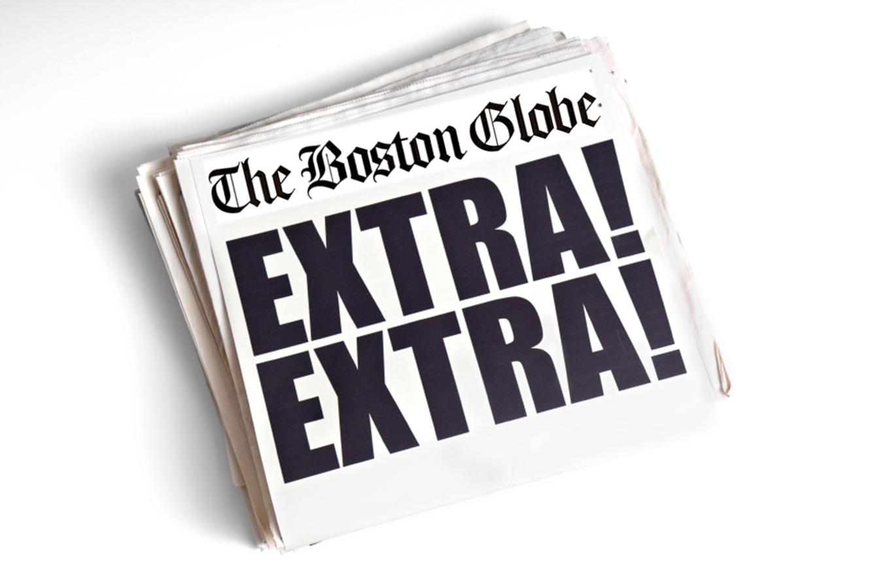Boston-globe-image.png