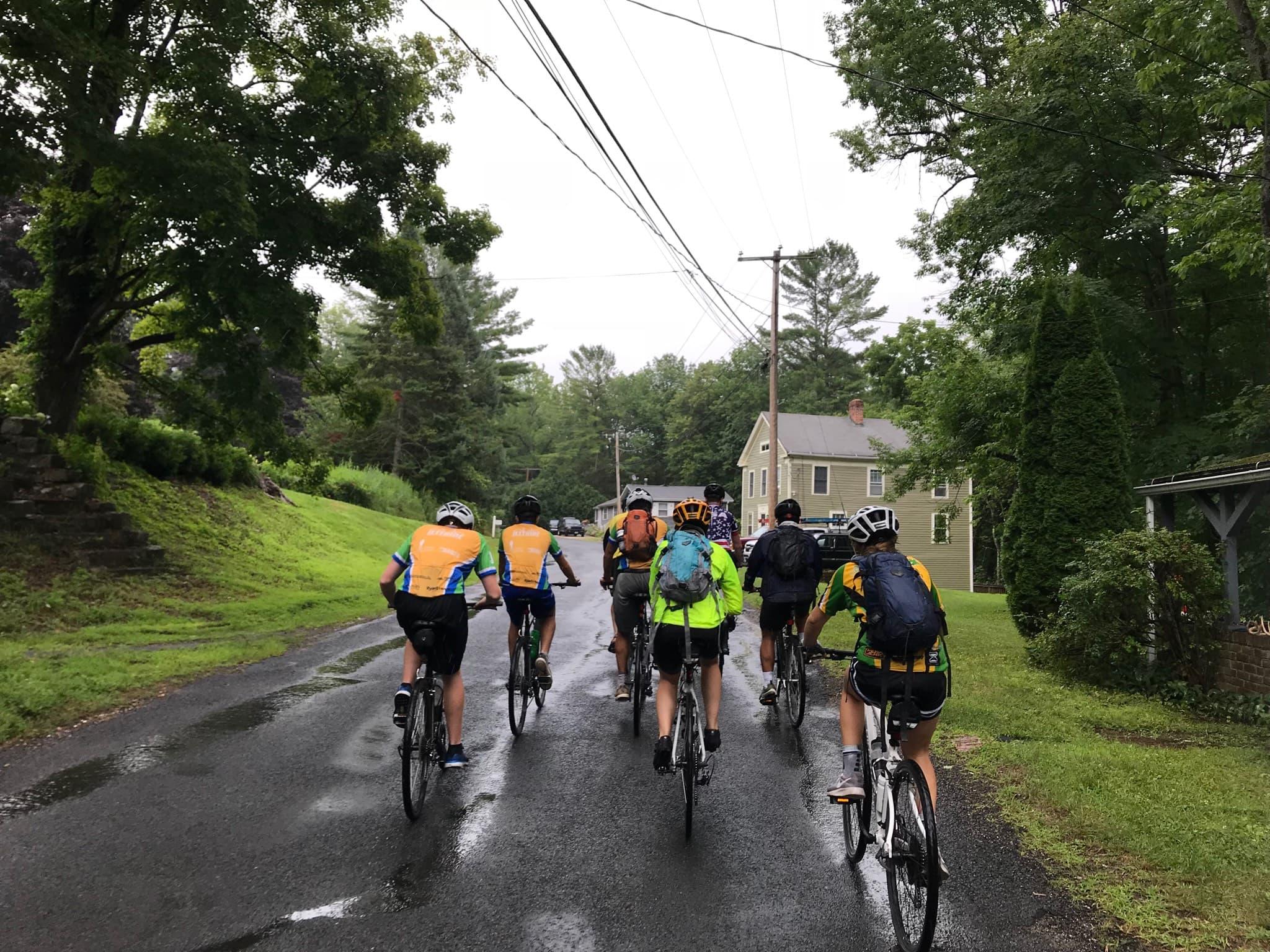 Day 14 JettRiders Biking.jpg