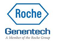 roche-gene.png