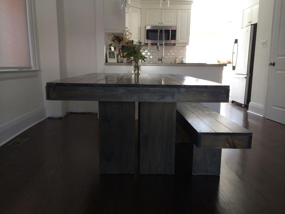 2-table-bench-side11.jpg