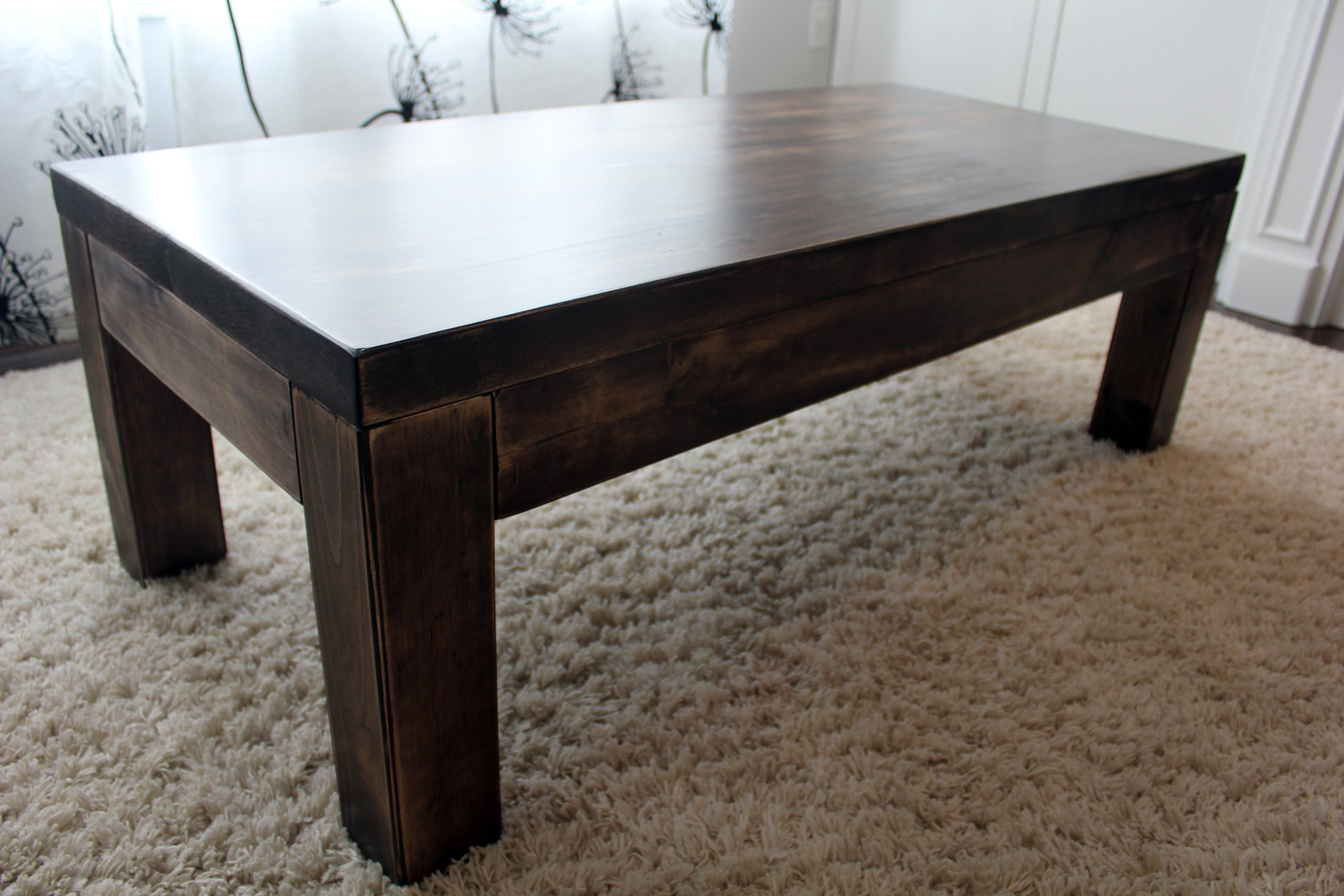 coffee_table_angle.jpg