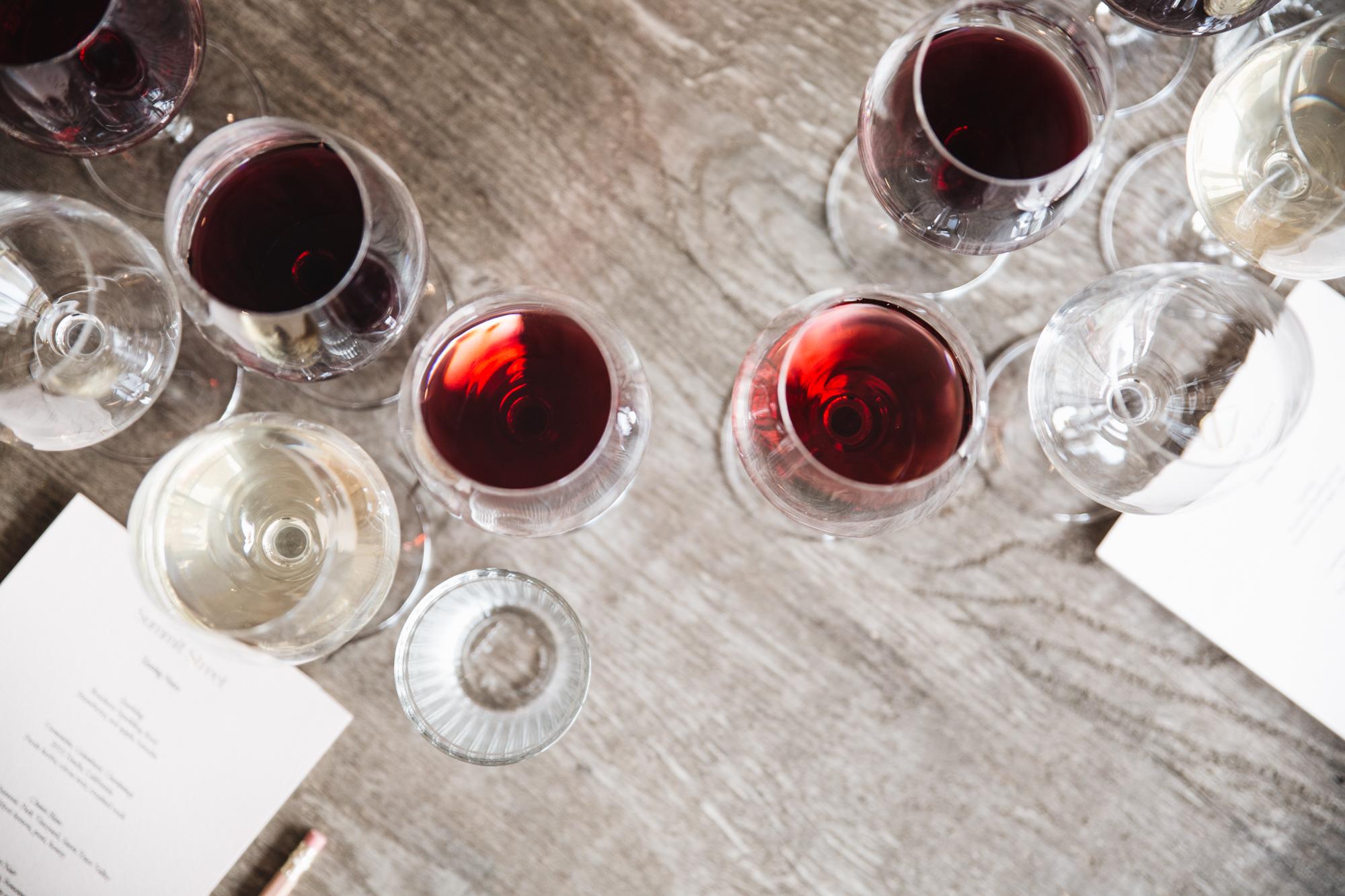 Overhead shot of wines.jpg