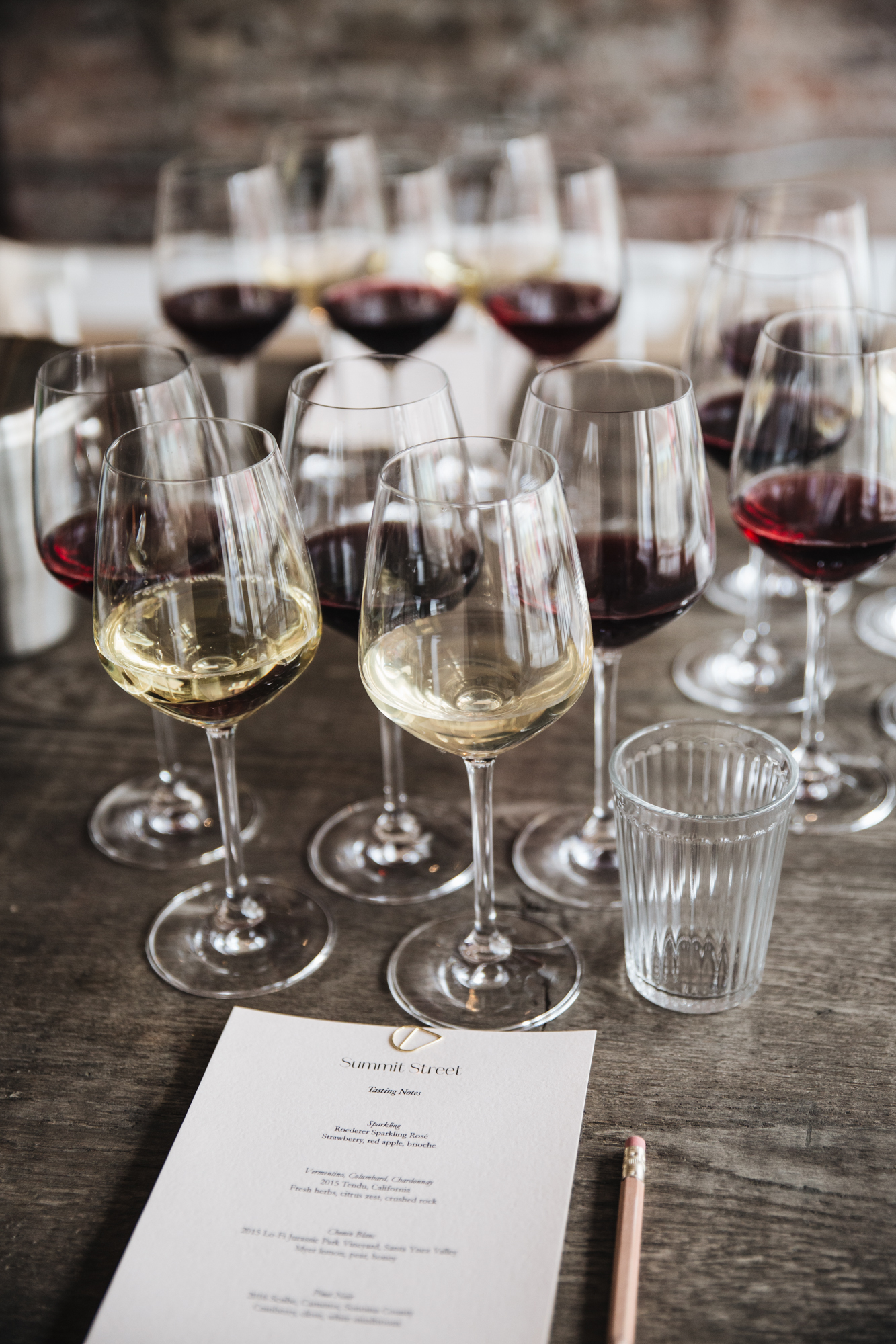 Poured flight of wine.jpg
