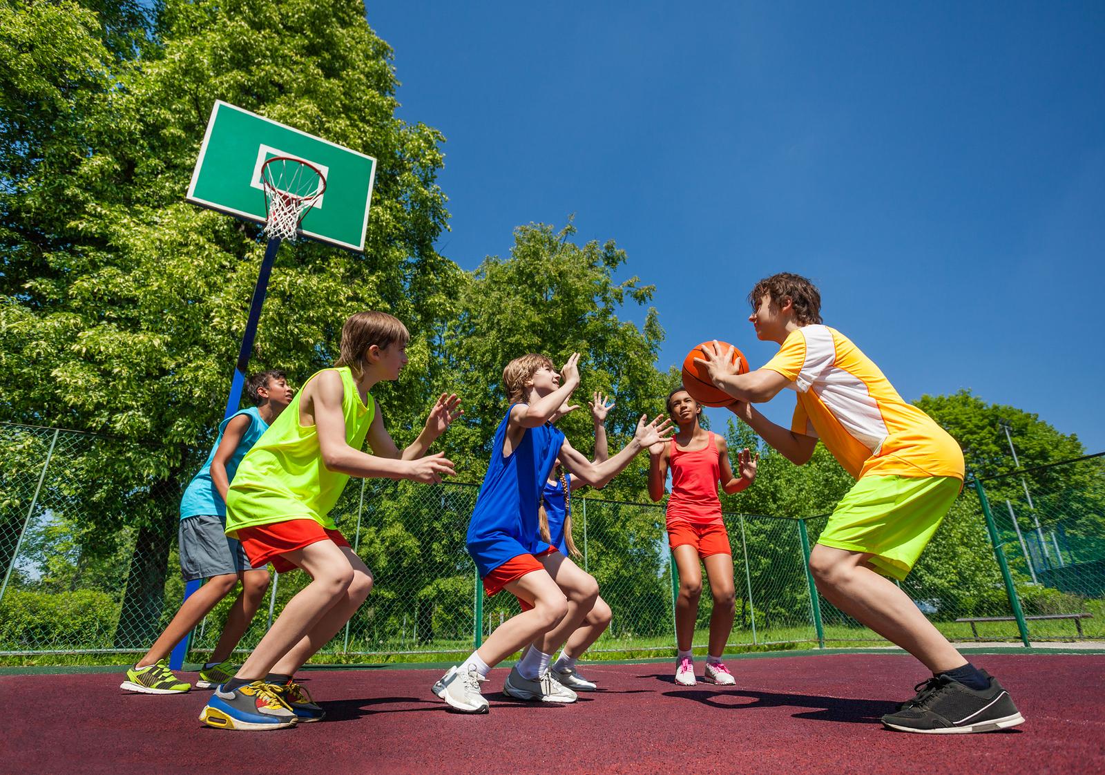 Advertising pic 4 bigstock-Teenage-children-playing-baske-98481518.jpg