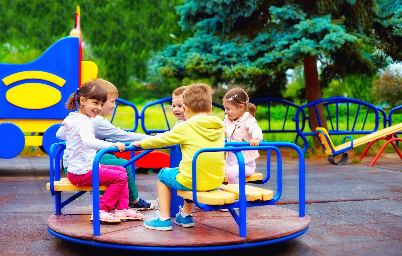 Advertising pic 5 bigstock-Group-Of-Happy-Kids-Having-Fun-129850481.jpg