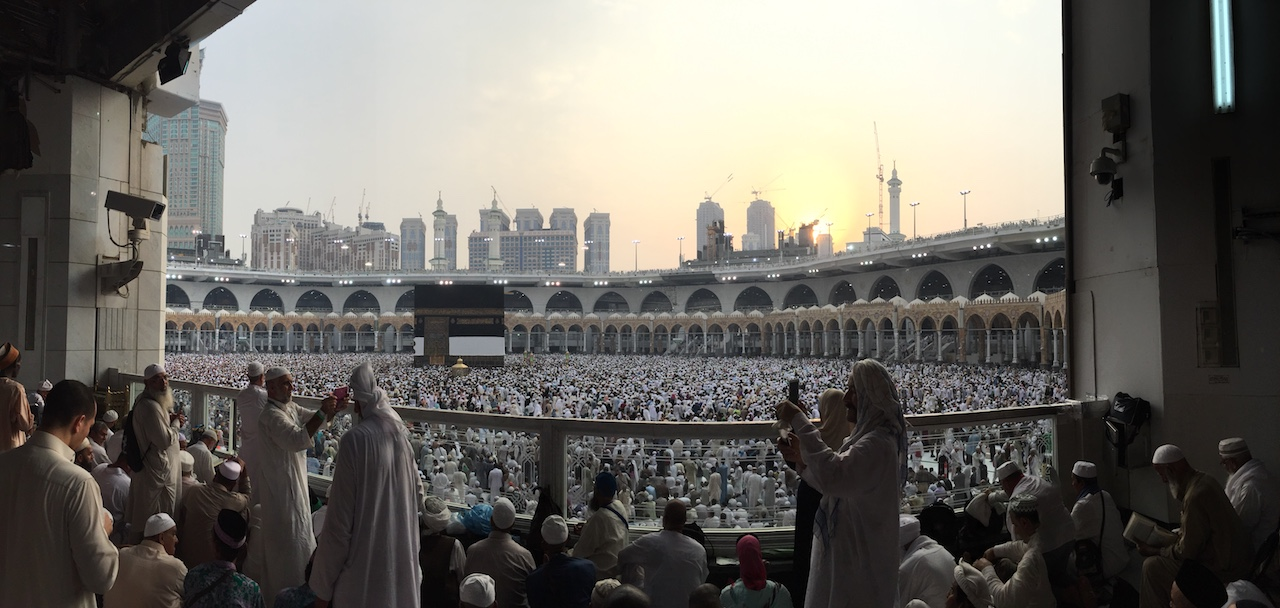 Kaaba Wide copy.jpg