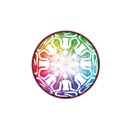 Our logo depicts our core life mission and the reason why Crystalline Awakenings was born- to remind us all of our universal connection to each other and to reunite all light workers and beings to bring peace, unity and enlightenment to all.