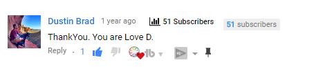 Dustin_s_comment.png