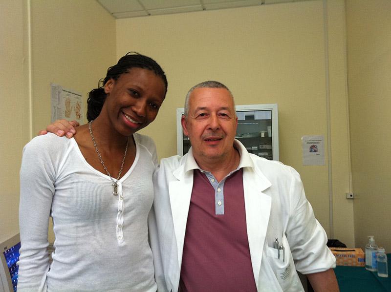 7-dottor-massimo-massarella-medico-chirurgo-specializzato-in-ortopedia-e-traumatologia-di-mano-e-polso-about.jpg