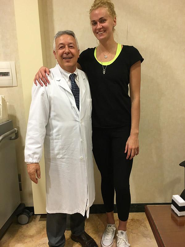 9-dottor-massimo-massarella-medico-chirurgo-specializzato-in-ortopedia-e-traumatologia-di-mano-e-polso-about.jpg