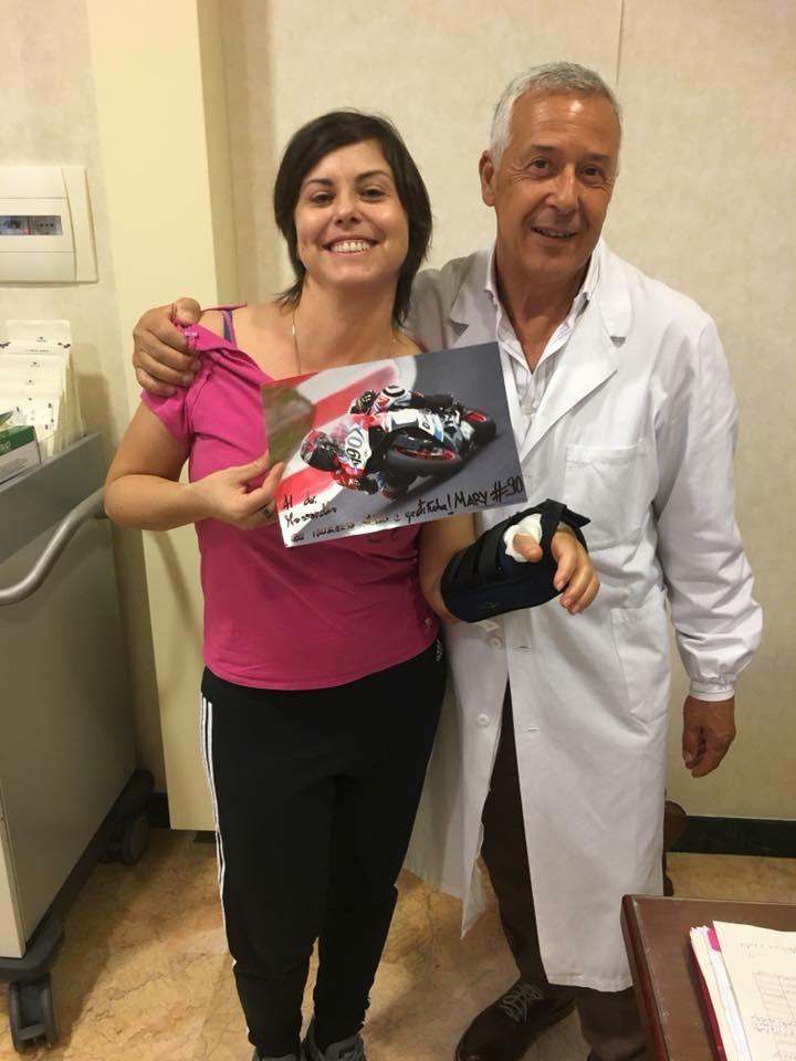 13-dottor-massimo-massarella-medico-chirurgo-specializzato-in-ortopedia-e-traumatologia-di-mano-e-polso-about.JPG