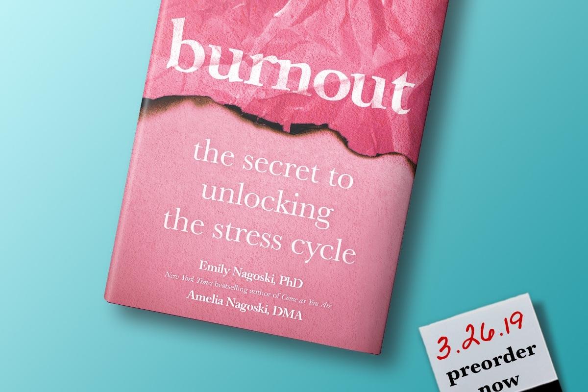 Burnout_ecard_2.jpg