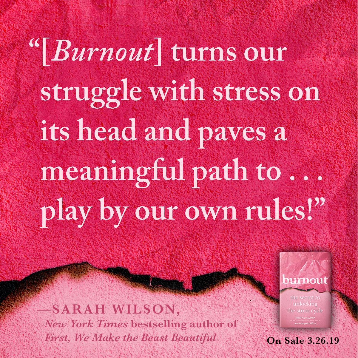 Burnout_Sarah Wilson quote card.jpg.jpg