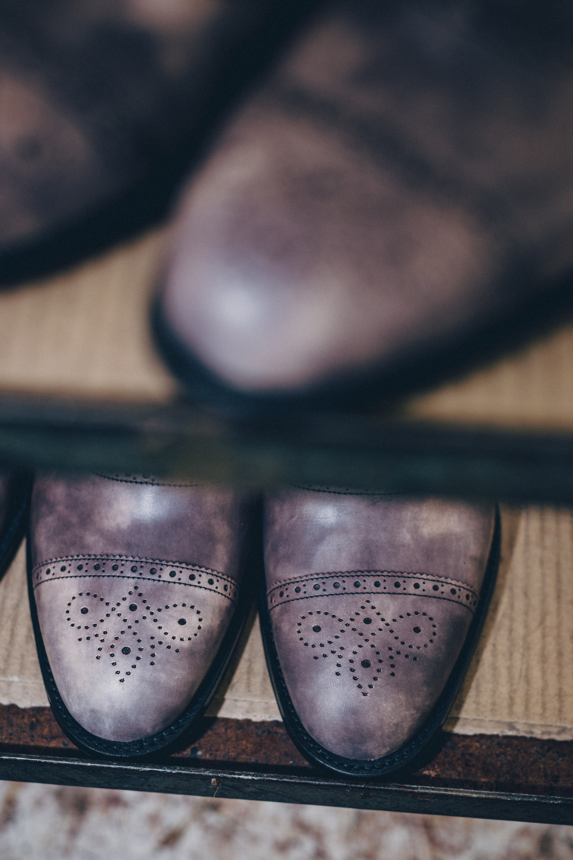 Cheaney Shoes HIGH RES-024.JPG