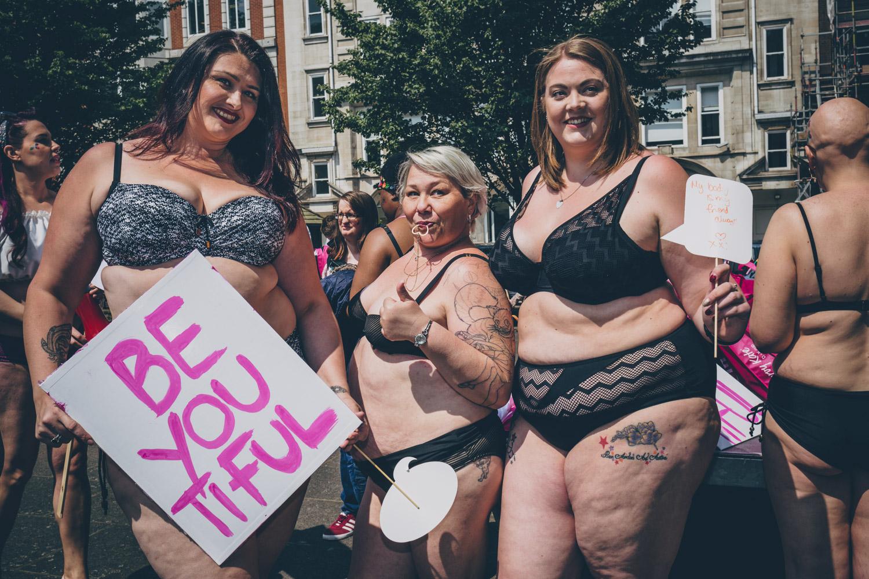 Body Confidence Flashmob-043.jpg