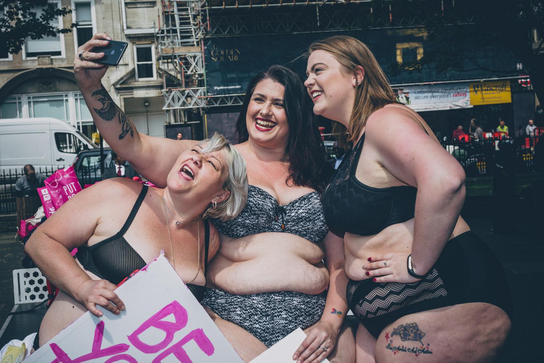 Body Confidence Flashmob-048.jpg