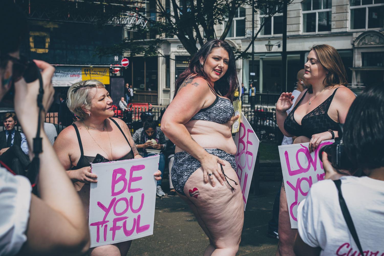 Body Confidence Flashmob-051.jpg