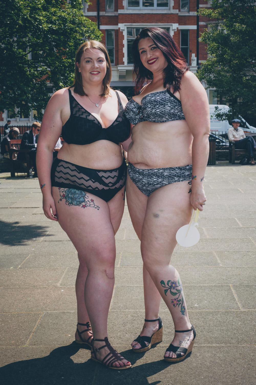 Body Confidence Flashmob-059.jpg