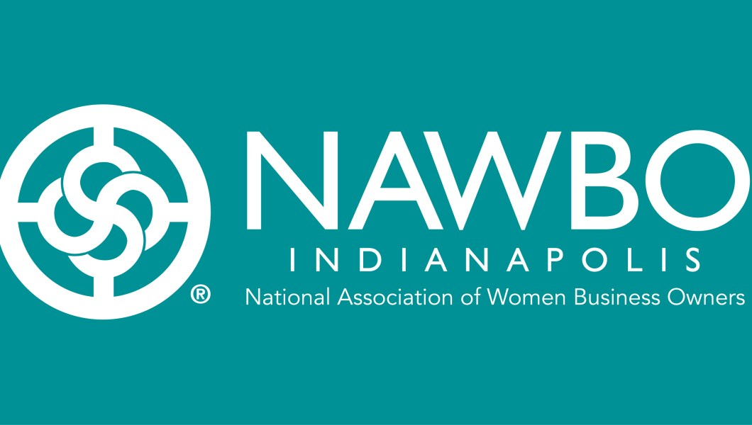 NAWBO Indy.jpg