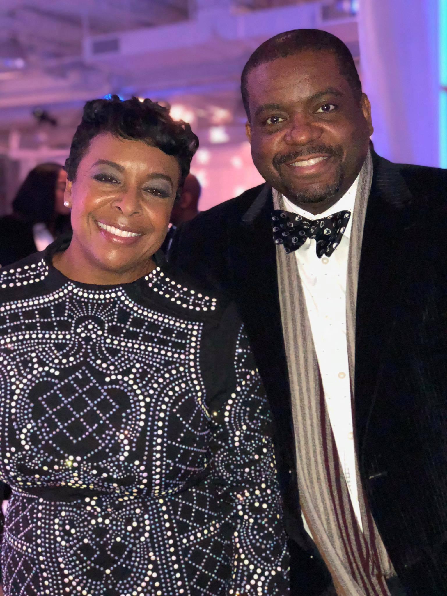 Denise and James Duke.jpg