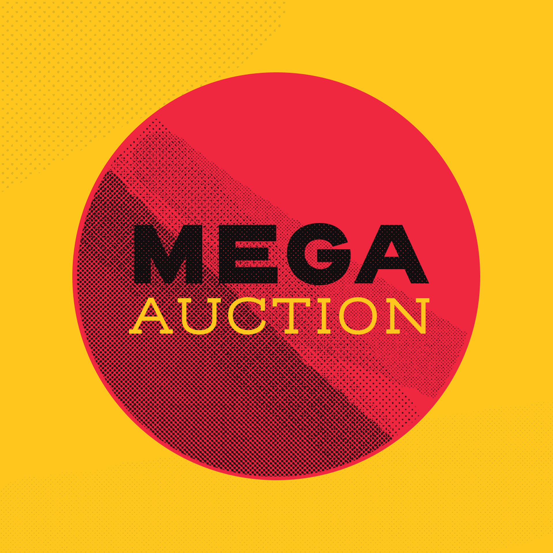 mega_auction_square.png
