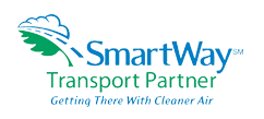 SmartWayLogo.png