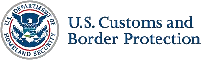 U.S._Customs_and_Border_Protection_logo.png