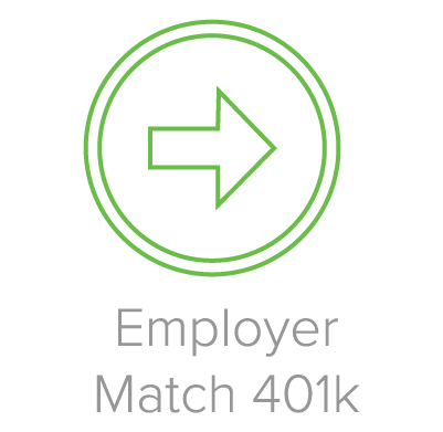 Employer Match 401k.png