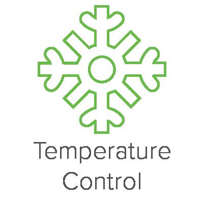 Temperature Control.png