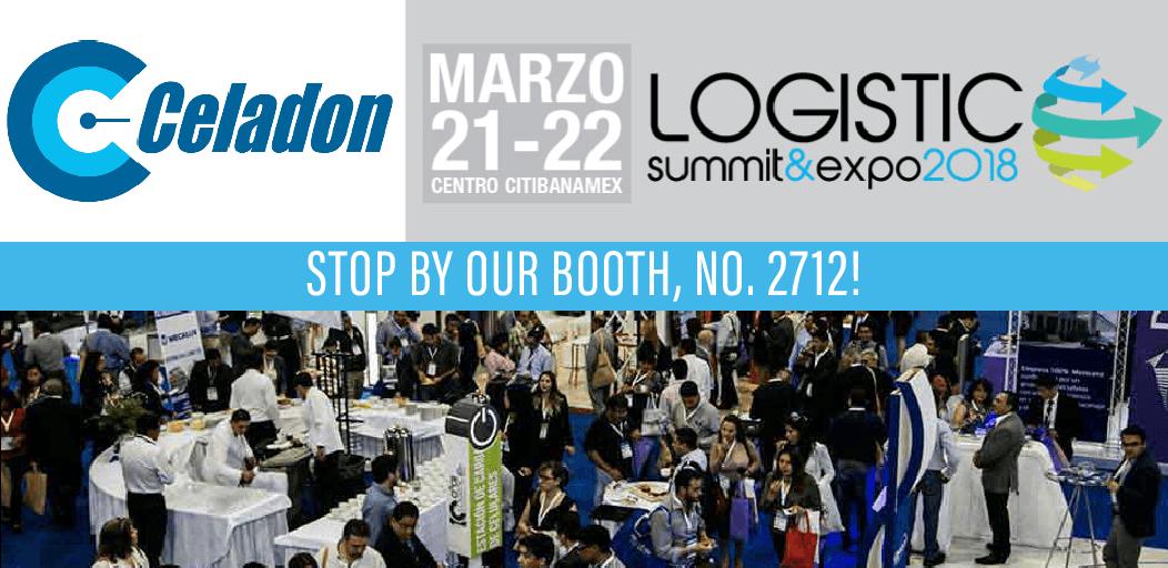 logistics summit graphic - mar 2018.png
