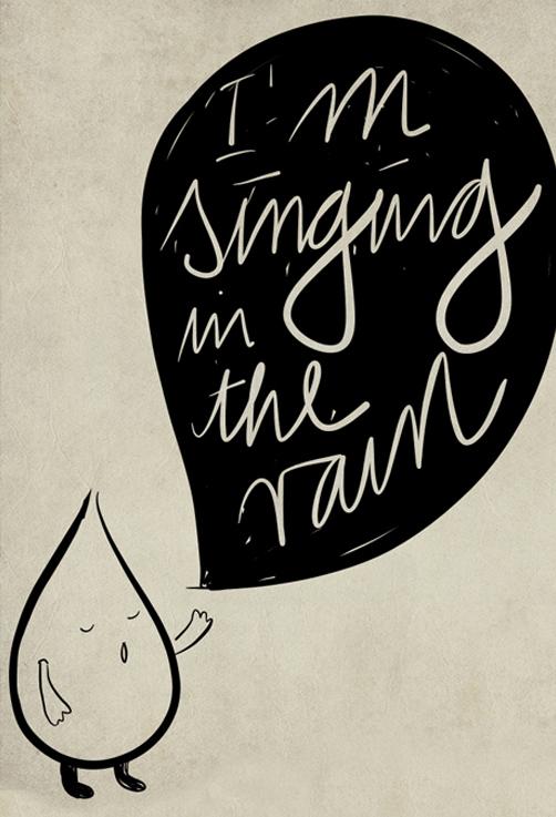 frei_singing_in_the_rain.jpg