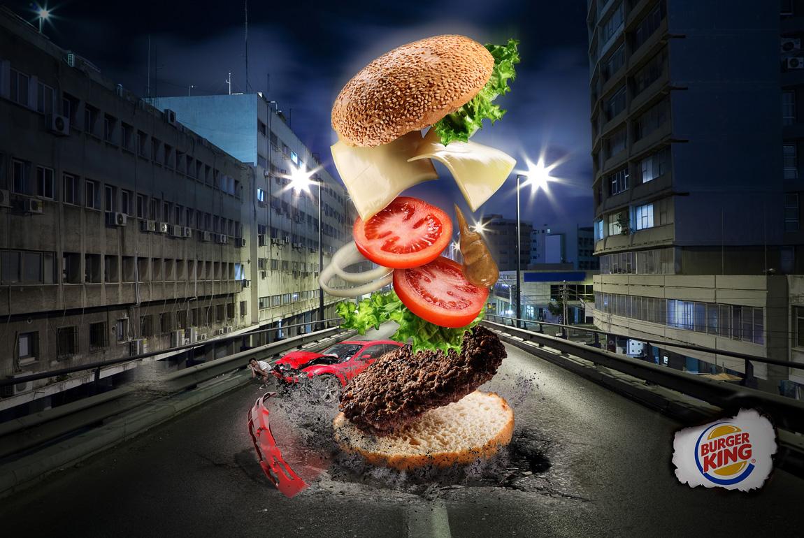 Burgerking - www.hypics.com.jpg