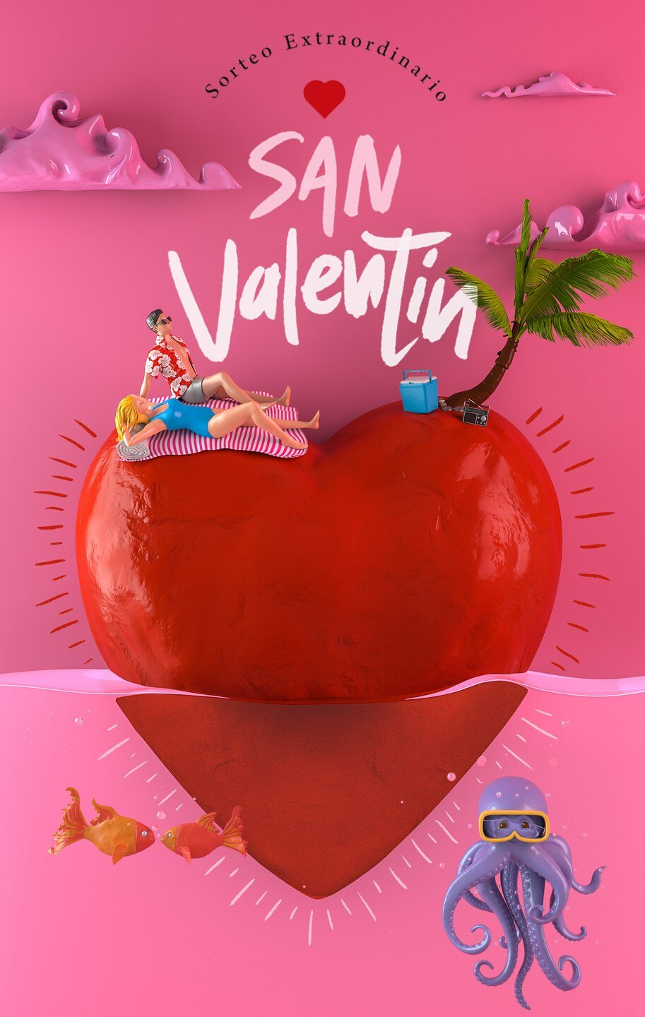 Spanish_National_Lottery_SanValentin_Campaign.jpg