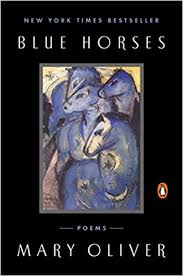 Blue horses book.jpg