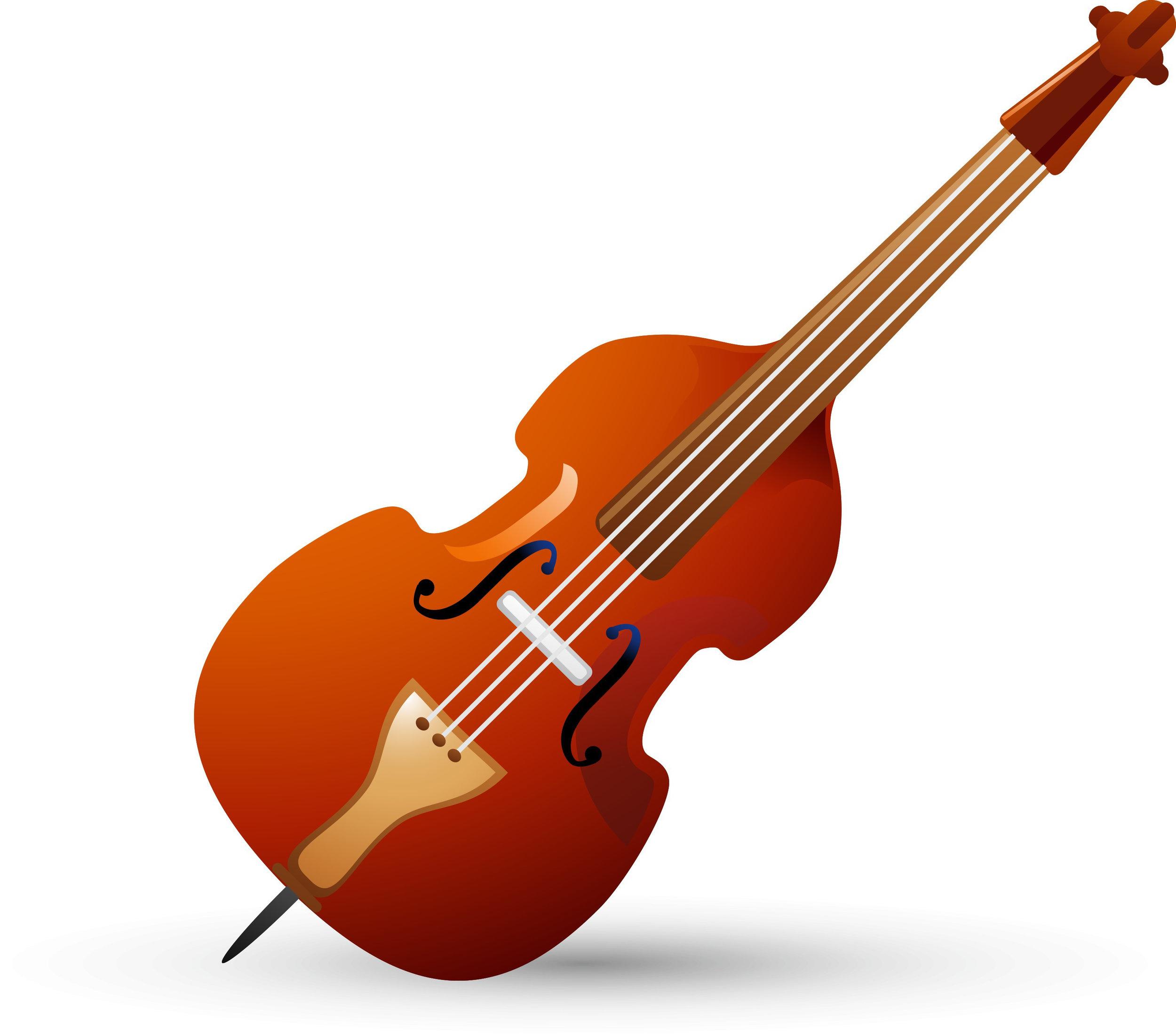 cello-lite-music-icons_MJIKtpId_L.jpg