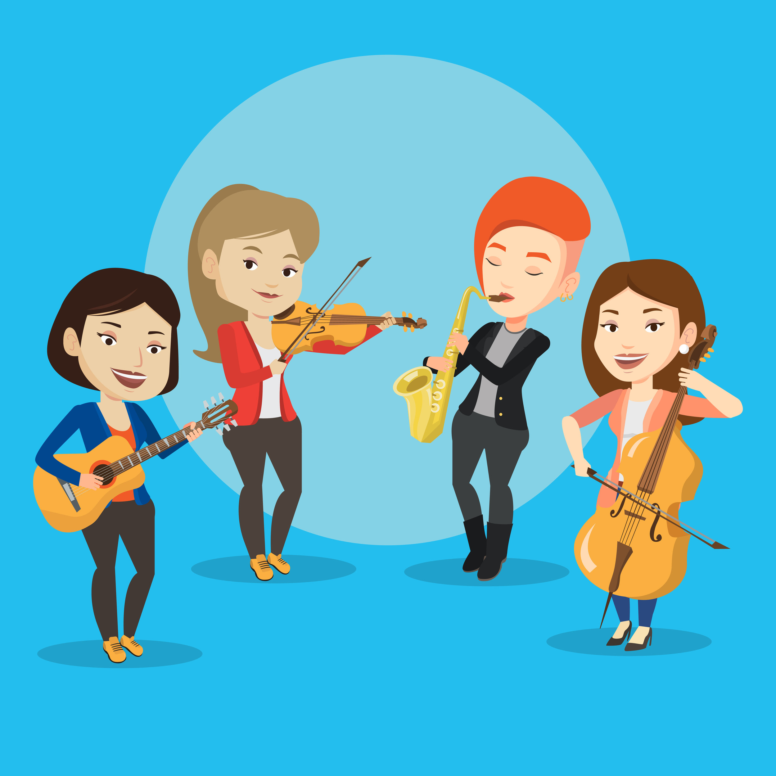 graphicstock-band-of-musicians-playing-on-musical-instruments-group-of-young-musicians-playing-on-musical-instruments-band-of-musicians-performing-with-instruments-vector-flat-design-illustration-square-layout_SQxQmP2L8-_L.jpg