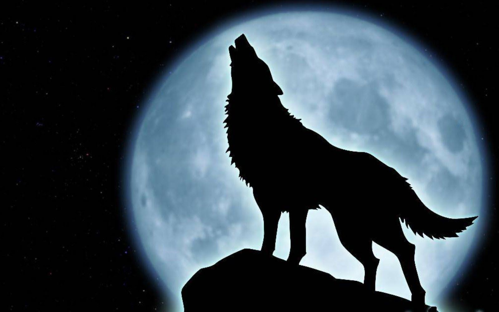Howl at the Moon - A four day immersion At Golden Gate State Park Golden, Colorado May 30 - June 2, 2019