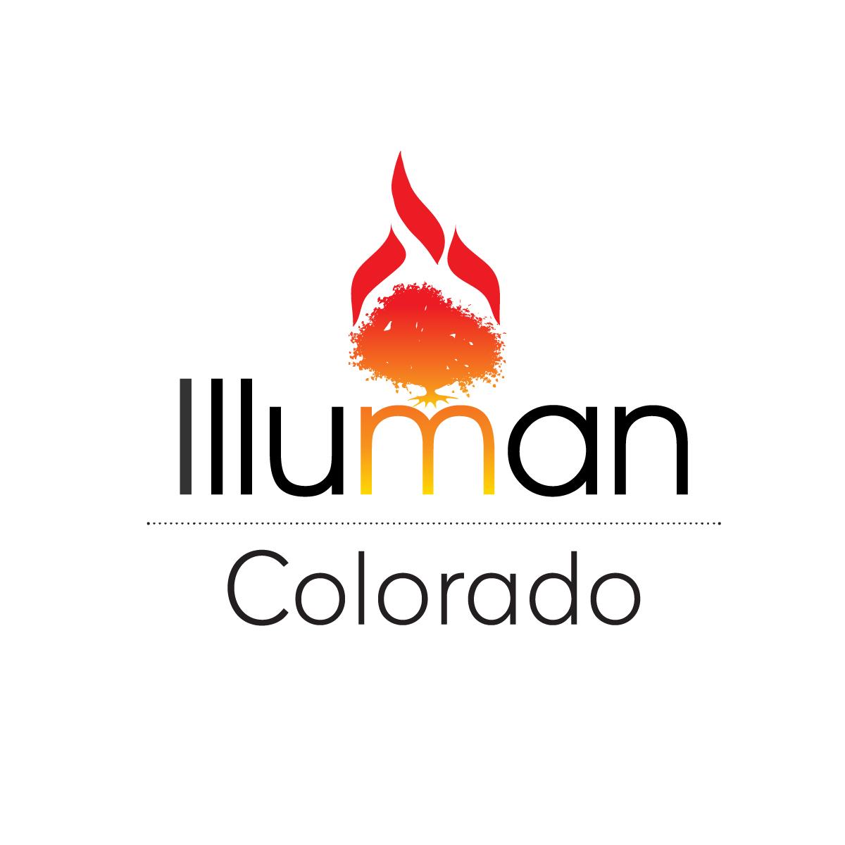 Illuman Colorado